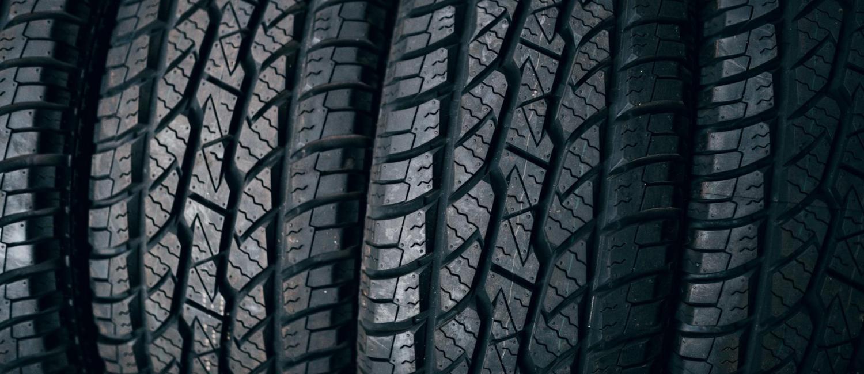 Achat / Vente de pneus d'occasion